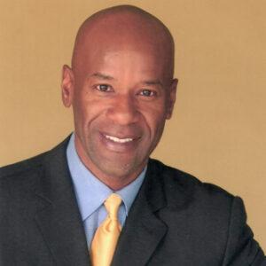 Laval W. Belle CEO