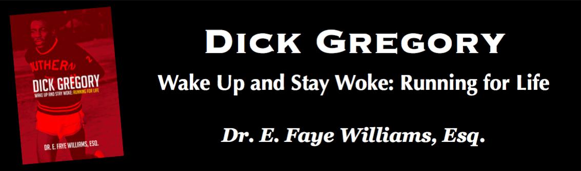 Banner_Dick-Gregory