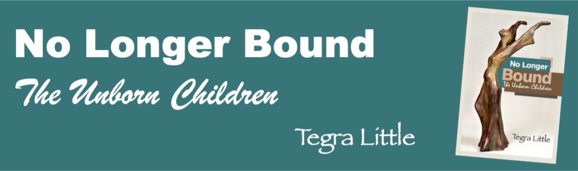 Banner_No-Longer-Bound