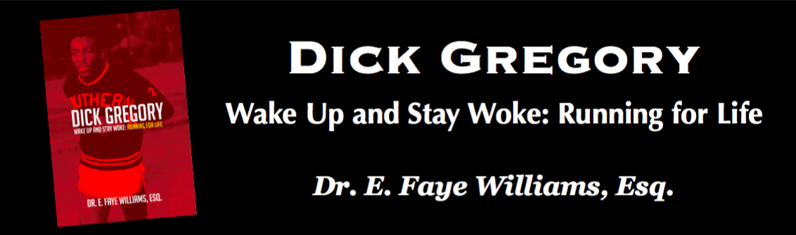 Banner_Dick-Gregory-2