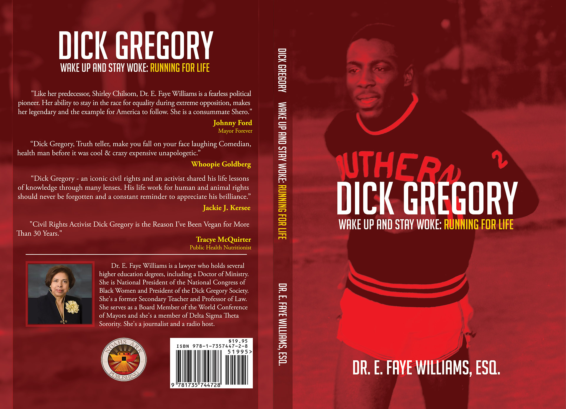 Cover_Dick-Gregory-Full@50%