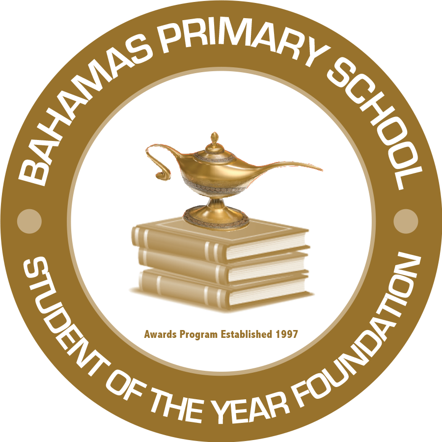 Bahamas Primary School - Student of the Year Foundation