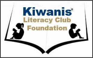 Kiwanis Literacy Club Foundation