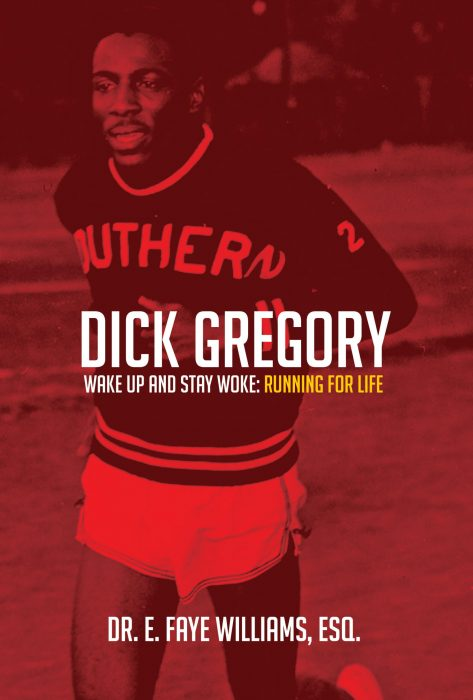 Cover_Dick-Gregory-Front