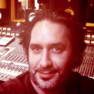 George Dum, Audio Engineer