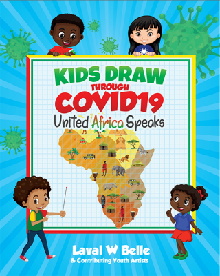 KidsDrawCover-Small